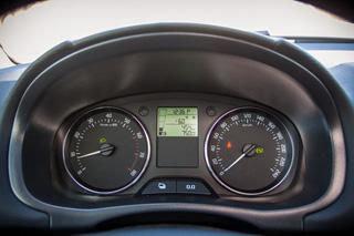 Тест-драйв Peugeot 208, Skoda Fabia, Opel Corsa
