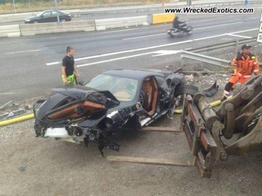 ferrari-f430-crash-sweden-1