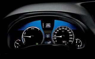 Тест-драйв Lexus RX 450h