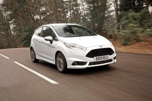 2013_Ford_Fiesta_ST