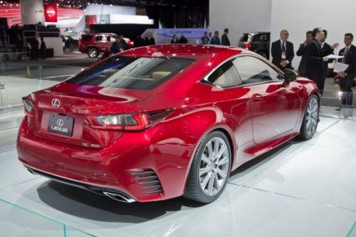 Lexus-RC-350-6[2]