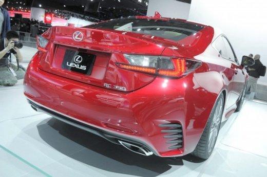 Lexus-RC-350-8[2]