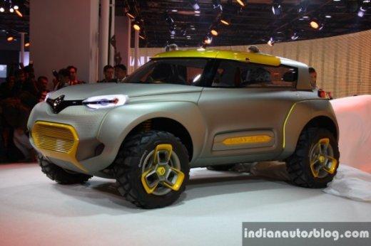 Renault-KWID-Concept-front-three-quarter-live