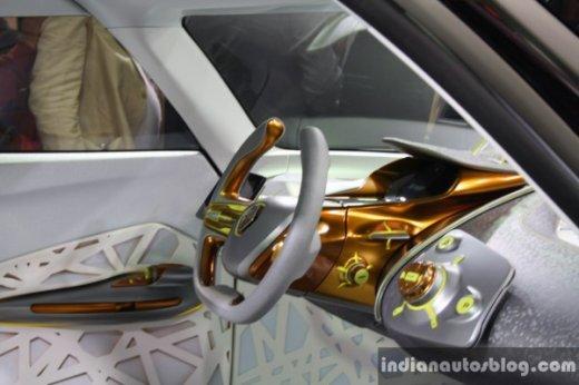 Renault-KWID-Concept-interior-live