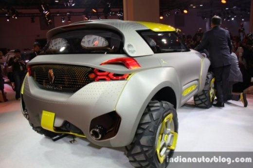 Renault-KWID-Concept-rear-three-quarter-live-1024x682