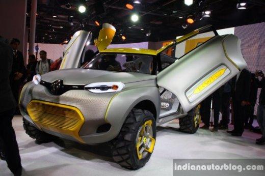 Renault-KWID-Concept-scissor-door-live