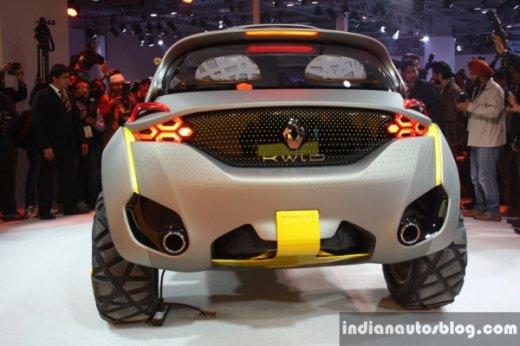 Renault-KWID-Concept-rear-live