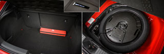 Тест-драйв SEAT Leon Cupra 280