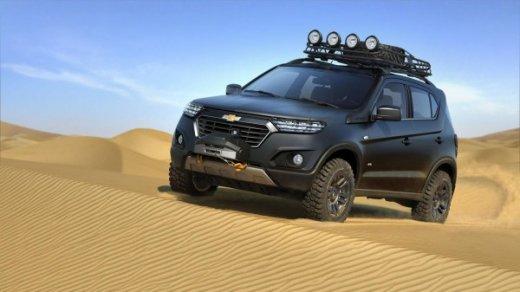 Chevrolet-Niva-Concept-3