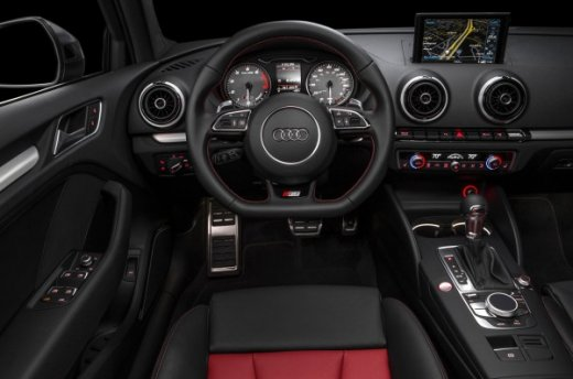 2015-Audi-S3-Limited-Edition-3